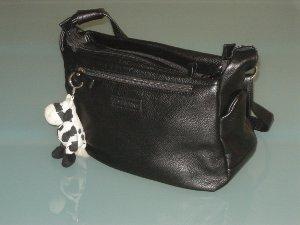 Nouveau sac à main